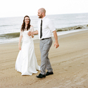 1380812557 thumb photo preview boho chic virginia beach wedding 11