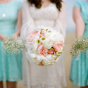 1380812558_thumb_photo_preview_boho-chic-virginia-beach-wedding-14
