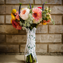 1380893666 thumb photo preview rustic vintage inspired illinois wedding 1