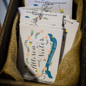 1380893667 thumb photo preview rustic vintage inspired illinois wedding 3