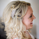 1380893668_small_thumb_rustic-vintage-inspired-illinois-wedding-2