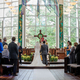 1380893668_small_thumb_rustic-vintage-inspired-illinois-wedding-5