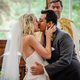 1380893668_small_thumb_rustic-vintage-inspired-illinois-wedding-6