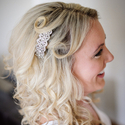 1380893668 thumb photo preview rustic vintage inspired illinois wedding 2