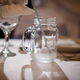 1380894904_small_thumb_rustic-vintage-inspired-illinois-wedding-9