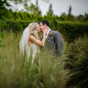 1380894904 thumb photo preview rustic vintage inspired illinois wedding 8