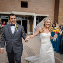 1380894906 thumb photo preview rustic vintage inspired illinois wedding 7