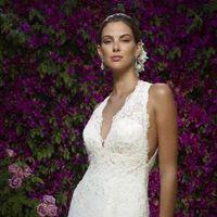 Wedding Dresses, Casablanca, casablanca 1979