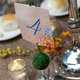 1381157642 small thumb rustic new jersey country club wedding 6