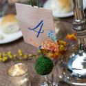 1381157642_thumb_photo_preview_rustic-new-jersey-country-club-wedding-6