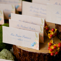 1381157644 thumb photo preview rustic new jersey country club wedding 5