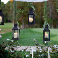 Lovely Lanterns
