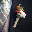 1381158316 thumb photo preview rustic new jersey country club wedding 10
