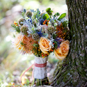 1381158317 thumb photo preview rustic new jersey country club wedding 8