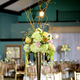1381159718 small thumb rustic new jersey country club wedding 15