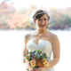 1381159721 small thumb rustic new jersey country club wedding 19