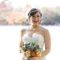 1381159722 thumb photo preview rustic new jersey country club wedding 19