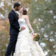 1381160934 small thumb rustic new jersey country club wedding 20
