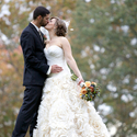 1381160935 thumb photo preview rustic new jersey country club wedding 20