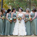 1381160935 thumb photo preview rustic new jersey country club wedding 21