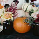 1381246476 thumb photo preview heather hawkins   we plus you flowers   couture events by lottie event design and styling 4