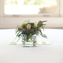 1381255510 thumb photo preview modern minnesota wedding 5