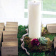 1381257368 small thumb modern minnesota wedding 12