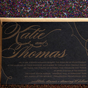 1381265553 thumb photo preview 1381265020 content glamorous wedding invitations