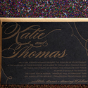 1381265607_thumb_1381265020_content_glamorous-wedding-invitations