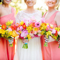 1381265966_thumb_photo_preview_1381265997_content_1378480421_bows-and-arrows-florals-squareville-studios-photography-5