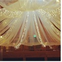 1381442623_thumb_photo_preview_1381442292_content_white_tulle_ceiling