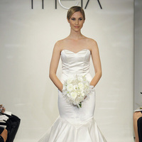 Theia Fall 2014