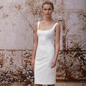 1381500013_thumb_photo_preview_ss14dlr_lhuillier_005