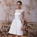 1381500013_thumb_photo_preview_ss14dlr_lhuillier_058