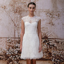 1381500013_thumb_photo_preview_ss14dlr_lhuillier_073