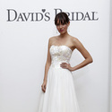 1381536751_thumb_photo_preview_ss14dlr_davidsbridal_044