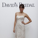 1381536752_thumb_photo_preview_ss14dlr_davidsbridal_049
