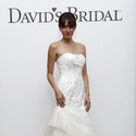 1381536753_thumb_photo_preview_ss14dlr_davidsbridal_079