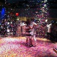 Confetti Pop