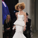 1381615151_thumb_photo_preview_ss14dlr_badgleymischka_036