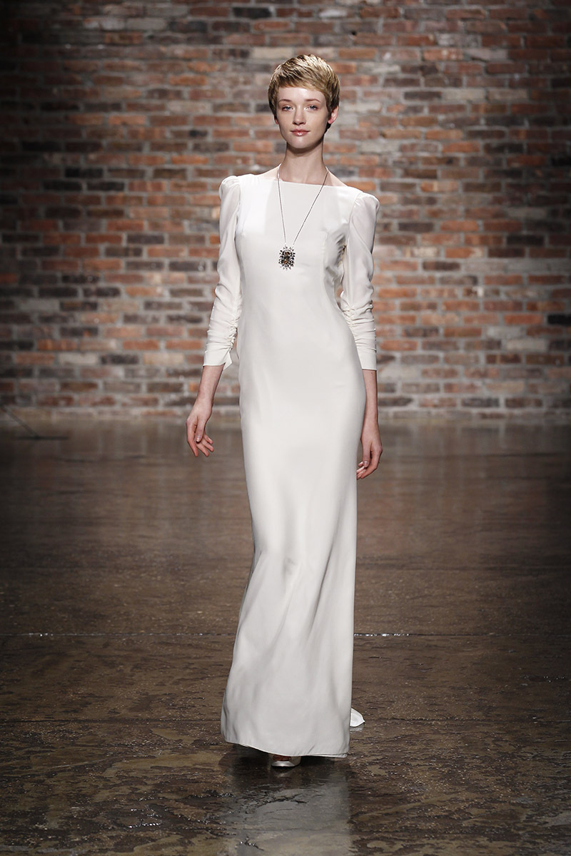 Hayley Paige Fall 2014