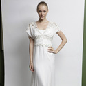 1381637828_thumb_photo_preview_ss14dlr_temperleylondon_086
