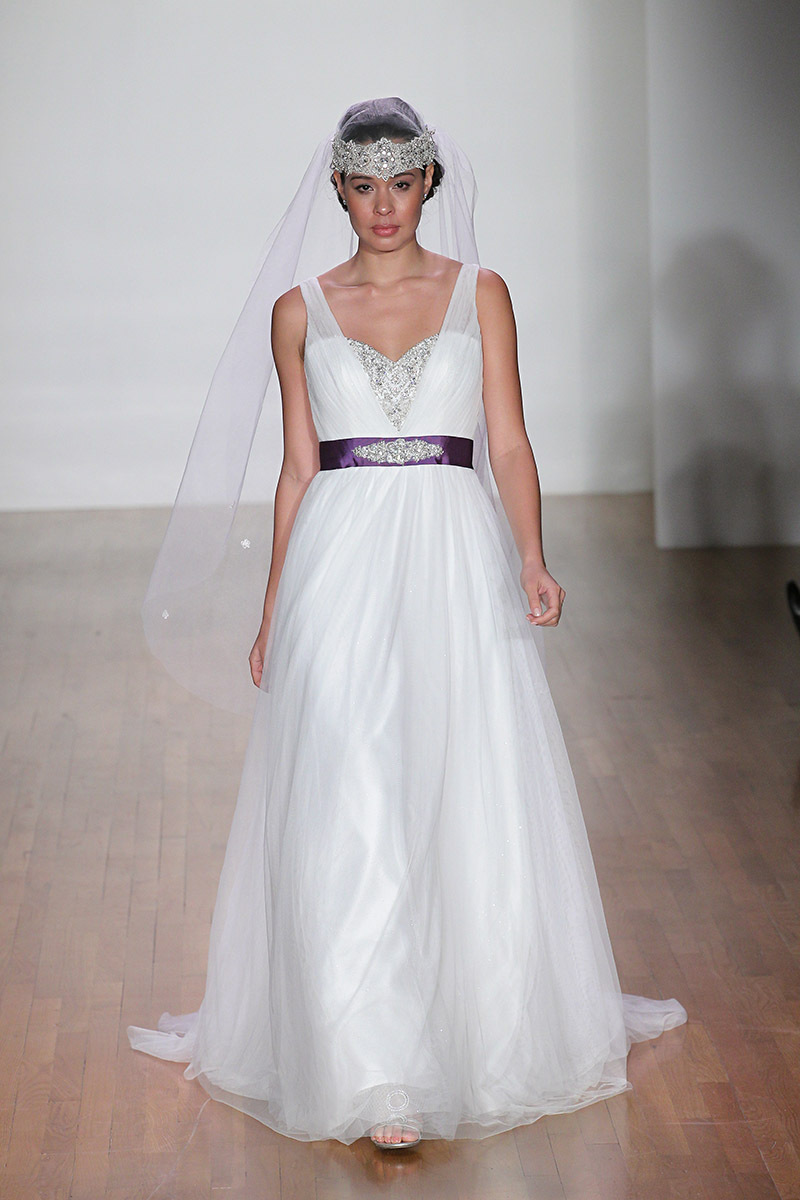Alfred Angelo Fall 2014