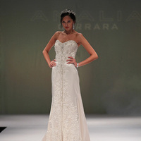 Eve of Milady Fall 2014