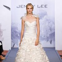 Jenny Lee Fall 2014