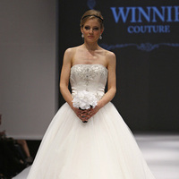 Winnie Couture Fall 2014