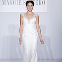 1381723859_thumb_photo_preview_fw14dlr_sottero_013