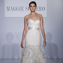 1381723859_thumb_photo_preview_fw14dlr_sottero_023
