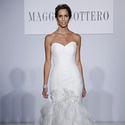 1381723859_thumb_photo_preview_fw14dlr_sottero_230
