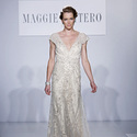 1381723860_thumb_photo_preview_fw14dlr_sottero_003
